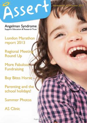 Newsletter-53 oct 2013