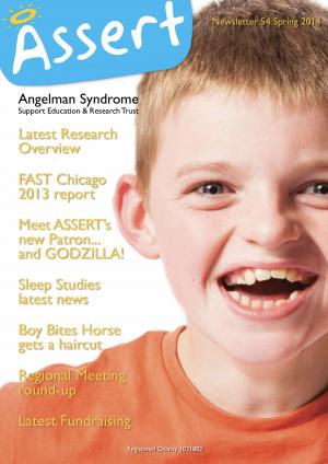 Newsletter-54 mar 2014