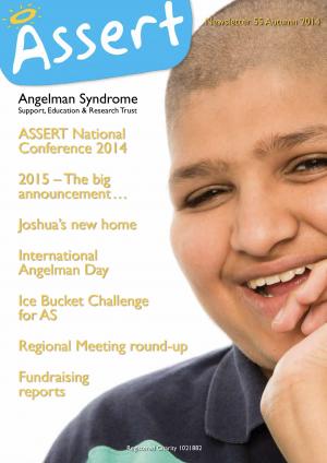 Newsletter-55 autumn 2014