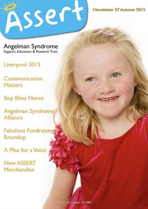 Newsletter-57 autumn 2015
