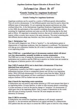 Genetic Testing For Angelman Syndrome Screen Shot 2019-03-12 at 12