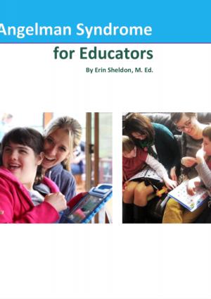 AS for Educators Screen Shot 2019-04-04 at 11.50