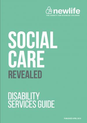 Socail Care Revealed Screen Shot 2019-04-03 at 15.15